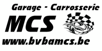 Garage-Carrosserie MCS